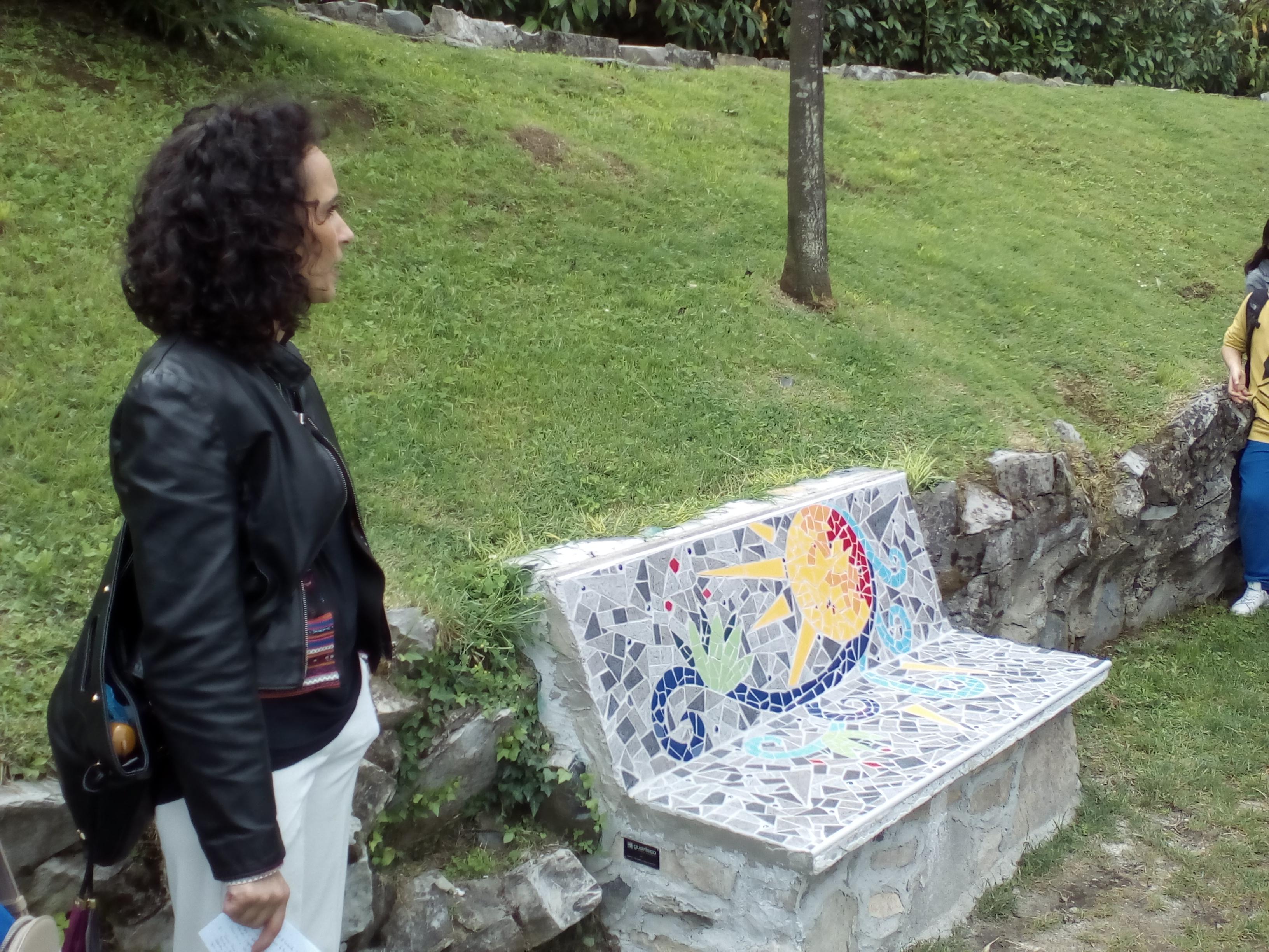 [cml_media_alt id='771']parco-mosaici-di-blevio-tizia-e-la-panchina-nel-parco[/cml_media_alt]